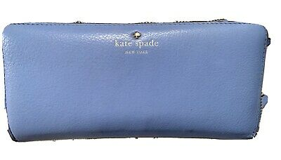 $ CDN31.52 • Buy Kate Spade Wallet