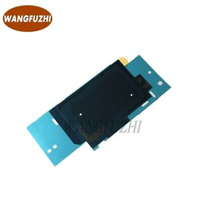 $ CDN4.95 • Buy For Sony Xperia Z5 Z5 Premium Original NFC Antenna Chip Flex Cable Replacement