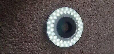 Rotolight  Camcorder/Camera Light • 53.65£