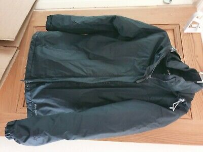 Peter Storm Jacket Size 14 • 3£