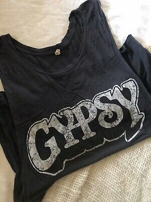 AU110 • Buy Spell And The Gypsy Collective Gypsy Tee - Sml