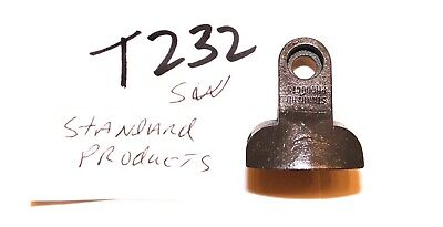 """$75 • Buy M1 Carbine Recoil Plate """"Standard Products"""", USGI,  - #T232"""