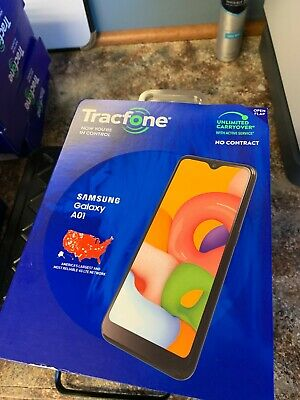 $ CDN269.05 • Buy Wholesale Lot Of 12 New Phones SAMSUNG, TCL, BLU **TRACFONE * READ