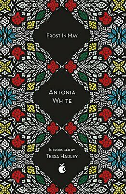 £5.99 • Buy Frost In May (Virago Modern Classics) By White, Antonia Book The Cheap Fast Free