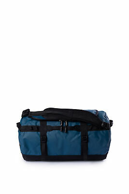 THE NORTH FACE - Base Camp Duffel Bag S 50 Lt. • 80.90£