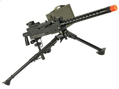 $1789.98 • Buy EMG M1919 Gen 2 Automatic Squad Support Airsoft AEG