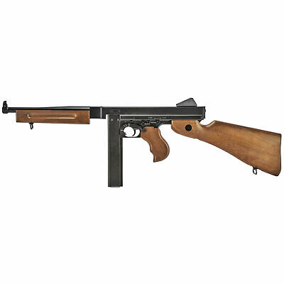 $197.31 • Buy LEGENDS Full Auto Air Rifle M1A1 Co2 Powered .177 BB Replica By UMAREX 2251820