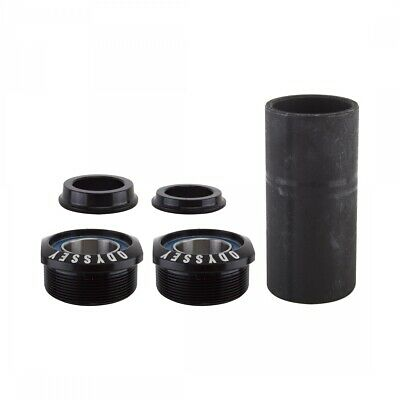 $37.98 • Buy Odyssey 19mm Euro Bb Cup Set Ody Euro Sealed 19mm