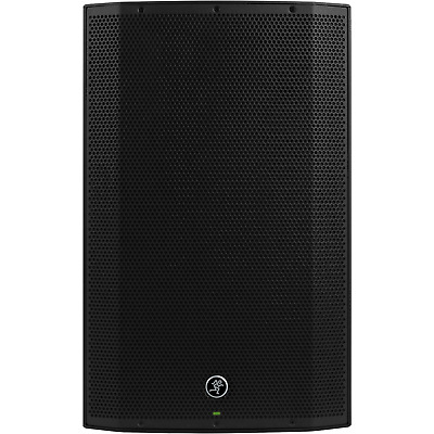 $399.99 • Buy Mackie Thump 12  Boosted - Audio Streaming Powered Speaker Thump12BST