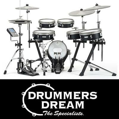 AU4495 • Buy EFNOTE 3X Electronic Drum Kit - A New Standard! ROLAND YAMAHA ALESIS AVAILABLE!!
