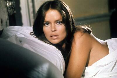 $ CDN8.43 • Buy Barbara Bach 8x10 Picture Simply Stunning Photo Gorgeous Celebrity #37