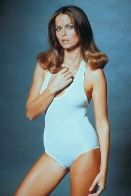 $ CDN8.77 • Buy Barbara Bach 8x10 Picture Simply Stunning Photo Gorgeous Celebrity #3