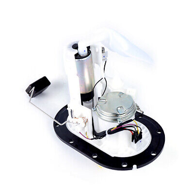 $56.11 • Buy Fuel Pump Module Assembly Fits For 2000-2003 Subaru Baja Outback Legacy H4 2.5L