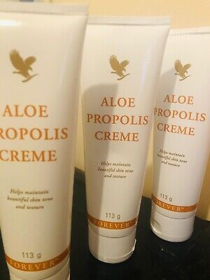 £14 • Buy Forever Living Aloe Propolis Creme!! Over 10% Off! New!