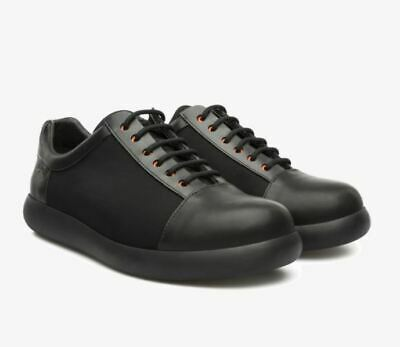 £56.65 • Buy Camper Pelotas 18912 Men Black US 9 EU 42 BNIB Shoe / Sneaker
