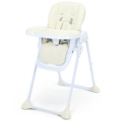 £105.99 • Buy 4 In 1 Portable Baby Crib Bassinet Bed Foldable Travel Playard Cot W/Carry Bag
