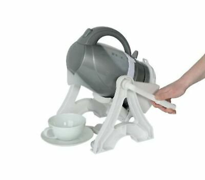 £53.99 • Buy Homecraft Universal Kettle Tipper, Tipping Aid For Safe And Easy Pouring, Kit...