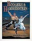 £3.68 • Buy Rodgers And Hammerstein Paperback Ethan Mordden