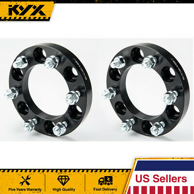 $87.65 • Buy For Dodge Ram 2002-2005 Black Housing Clear Lens Headlights Assembly