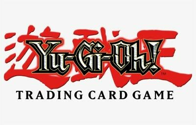 £0.99 • Buy YuGiOh Blazing Vortex   Individual Cards   1st Edition   Up To 40% Discount