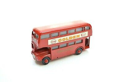 £9.95 • Buy Budgie 236 Routemaster Bus
