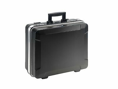 £194.99 • Buy B&W Tool Case Flex With Tool Retention Loops (ABS Case, Volume 34.3 L, 47 X 3...