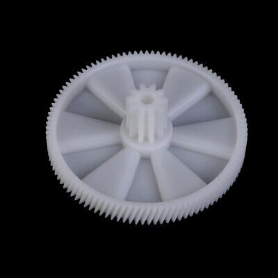 £4.74 • Buy Meat Grinder Part KW650740 Plastic Gear For Kenwood MG300/400/450/470/50ALUKDZF