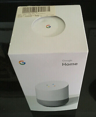 AU99.18 • Buy Google Home Smart