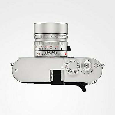 £78.99 • Buy EWOOP Thumbs Up Grip Thumbrest Designed For Leica M, M-P, M240, Typ240, M246,...