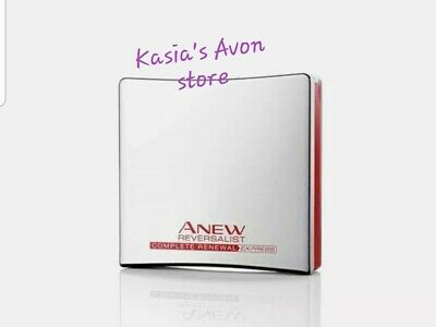 £11.47 • Buy Avon Anew Reversalist Complete Renewal Express Wrinkle Smoother - NEW - FREE P&P