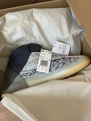 $ CDN251.07 • Buy Adidas Yeezy Quantum Basketball Sea Teal - Size 11. 100% Authentic, New In Box