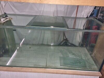 AU500 • Buy 5 Foot Fish Tank On Stand