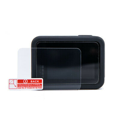 $ CDN21.43 • Buy Camera Butter Ultimate GoPro Hero 5/6/7/8 Rear LCD Screen Protector