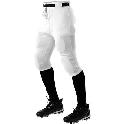 $17.44 • Buy Alleson Adult Practice Football Pant