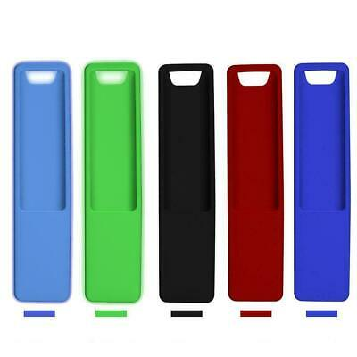 AU5.85 • Buy For Samsung 8K 4K Smart TV Remote Silicone Protective Case H2P7