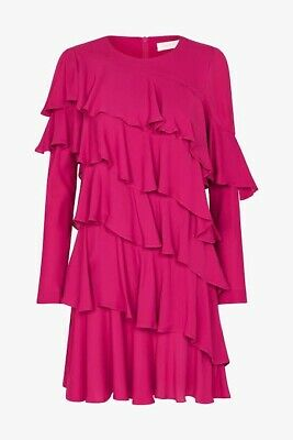 AU45 • Buy Sass And Bide 'Arms Of Orion' Dress AU Size 8