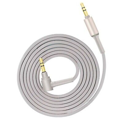 $ CDN60.44 • Buy NSEN WH-1000xm3 Cable,Replacement Cable Cord Compatible With Sony WH-1000XM2 ...