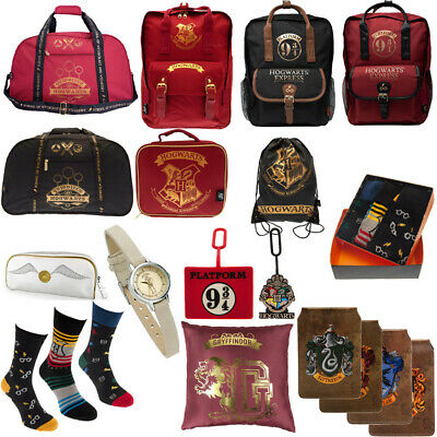 $ CDN29.20 • Buy Harry Potter Multi Listing Official Merchandise Great Gift Ideas For Potter Fans