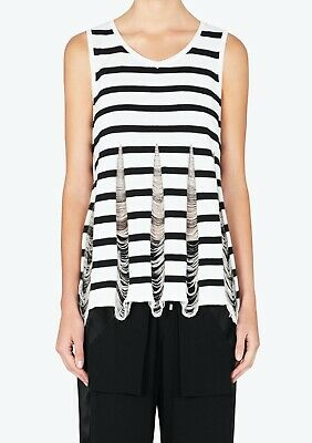 AU25 • Buy Sass And Bide Top NEW