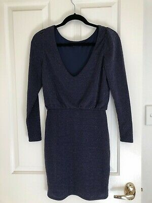 AU35 • Buy Forever New Ladies Dress Size 6