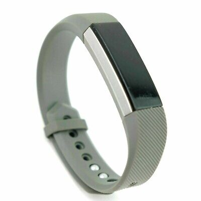 $ CDN88.09 • Buy Fitbit Alta HR Activity & Fitness Tracker With Heart Rate