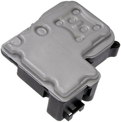 $514.01 • Buy ABS Control Module Dorman 599-707 Reman
