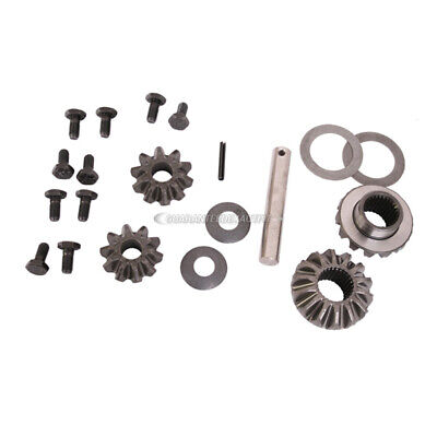 $165.99 • Buy For Jeep Grand Cherokee 1999-2004 Omix-Ada Differential Carrier Gear Kit TCP