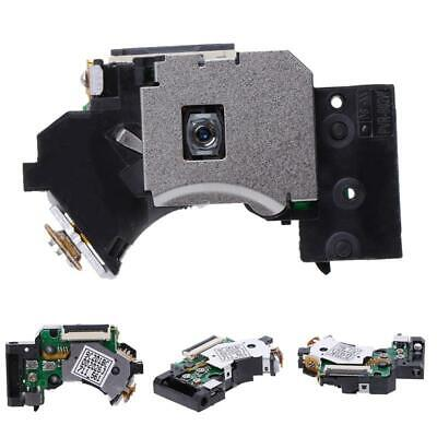 £7.79 • Buy PVR-802W Replacement Laser Lens Repair Parts For Sony PlayStation 2 PS2 Slim