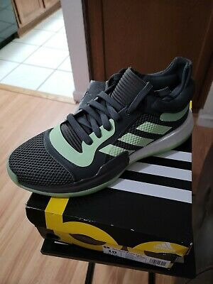 $ CDN68.93 • Buy Adidas Marquee Boost Low Size 10
