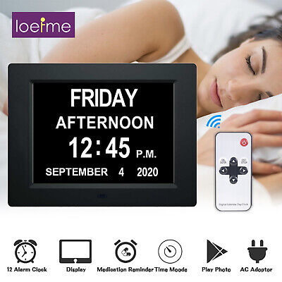 £33.66 • Buy Radiator Cover Grill Shelf Cabinet MDF Wood White Modern Traditional Furniture