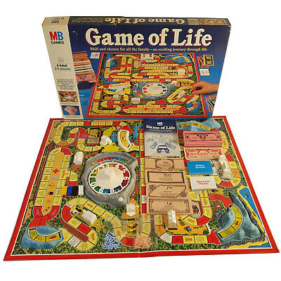 GAME OF KNOWLEDGE GAME SPARES Please choose: PIECES PARTS MB
