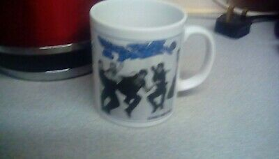 £45 • Buy Take That And Party Mug Condition New 1990 Rare Vintage Hard To Find