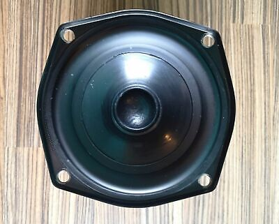 £75 • Buy KEF B110 SP1057 Mid/Bass Driver (1979)