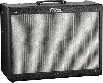 $ CDN91.91 • Buy Fix AND MOD Your Own Fender Hot Rod Deluxe! Repair Kit With Mods & Instructions